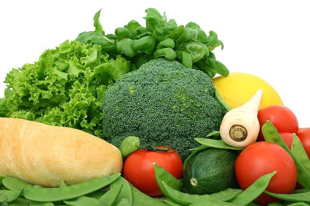 zelenina s bagetou.jpg