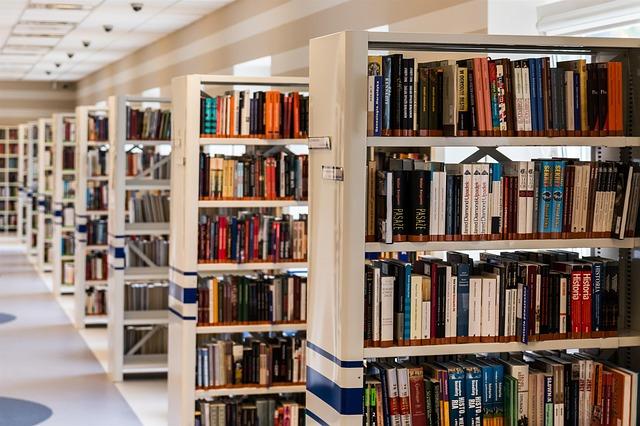 městská knihovna.jpg