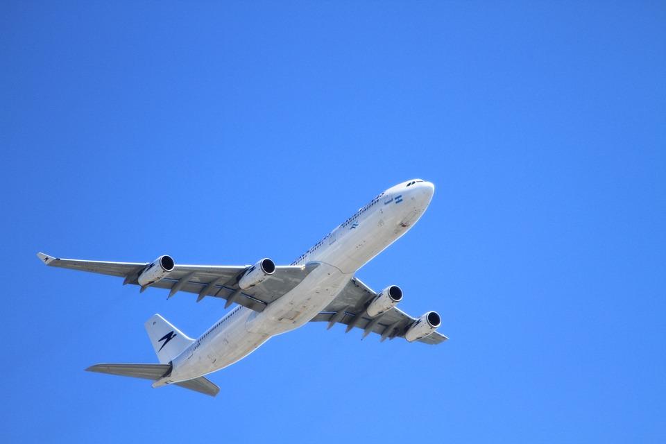 letadlo1